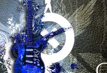 Bluesdriver